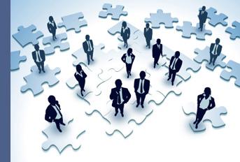 Preparing for the 2011–2012 Regulatory Storm